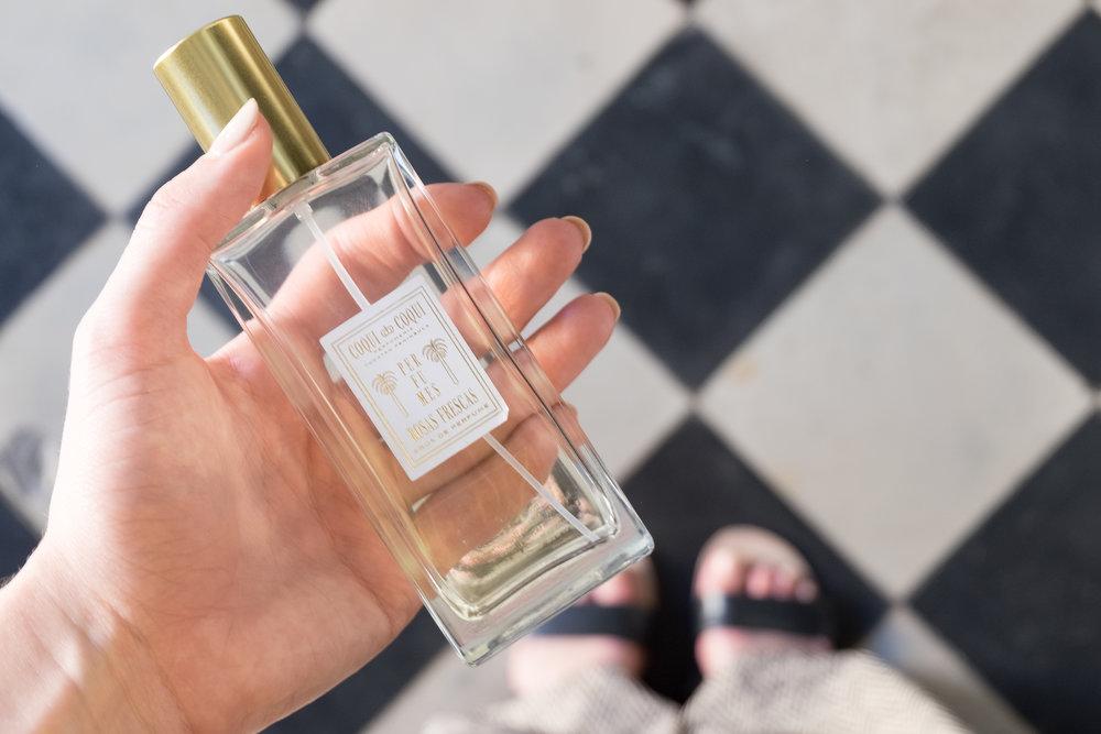 coqui-coqui-perfume