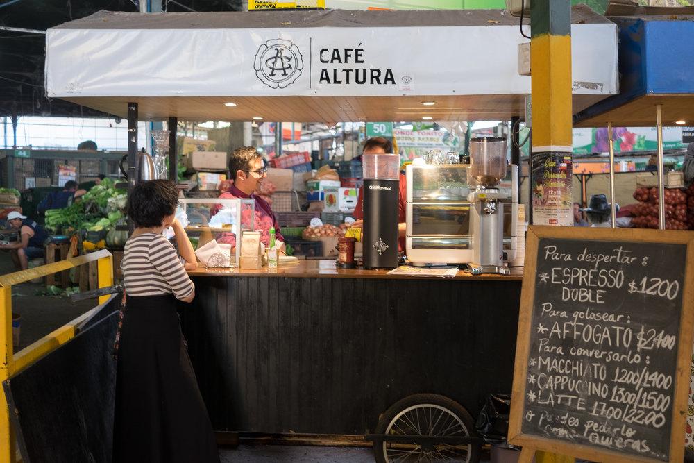 cafe-altura-santiago