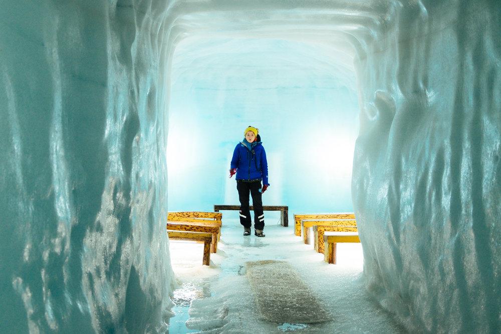 into-the-glacier-4668.jpg