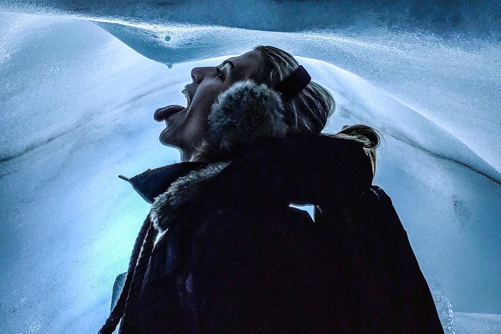 into-the-glacier-copy-172145.jpg