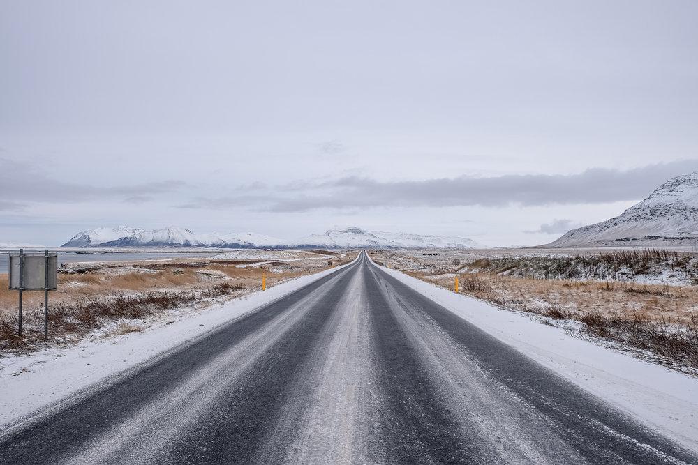 west-iceland-4381.jpg