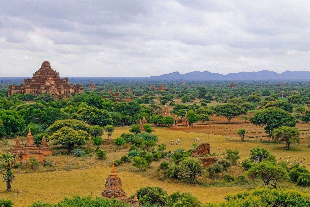 bagan-pagodas-burma