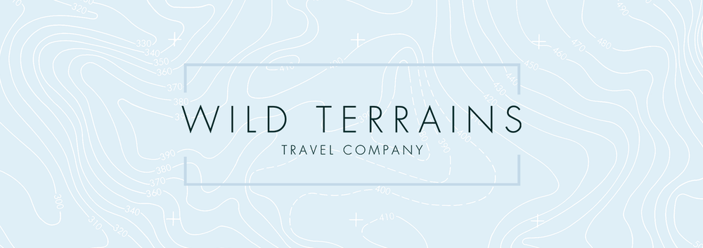 boutique-travel-company