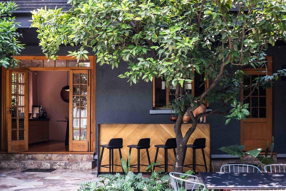 Ignacia-Guest-House-5257-small.jpg