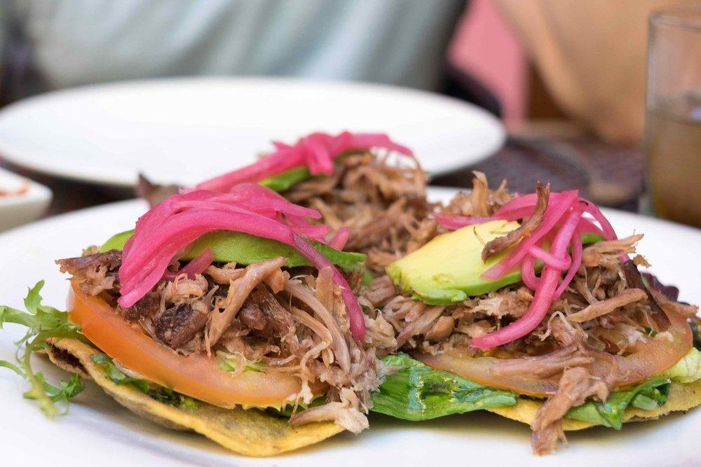 tacos-mexico-city