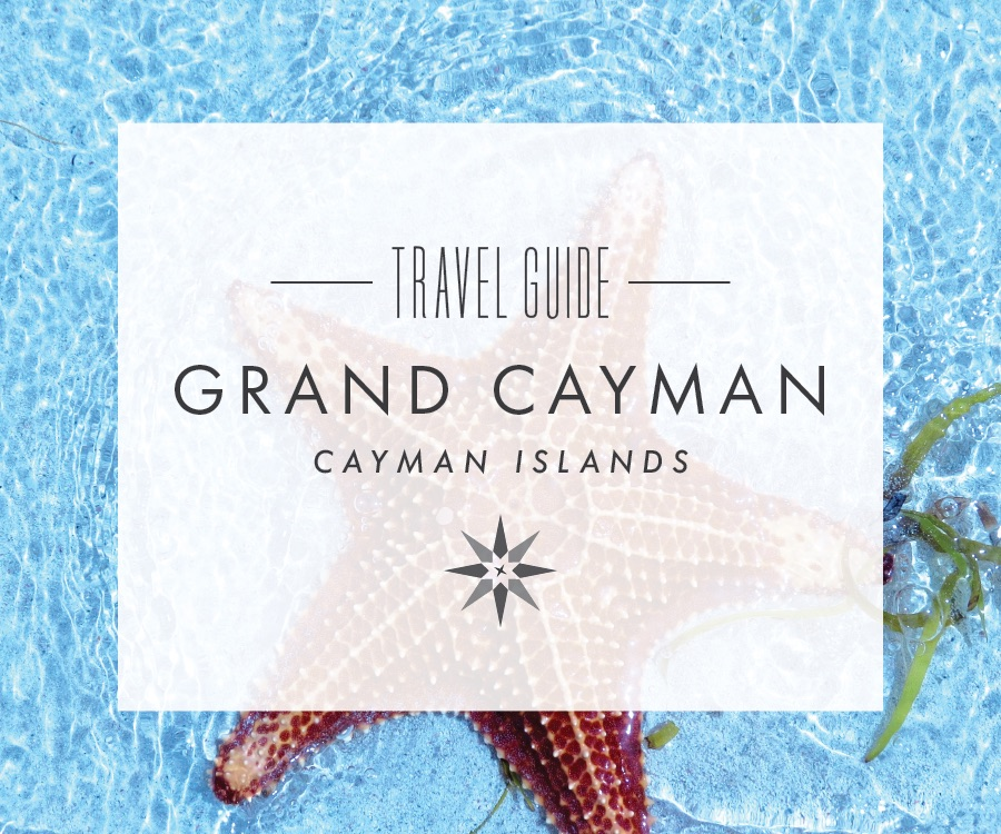 caymans-travel-guide