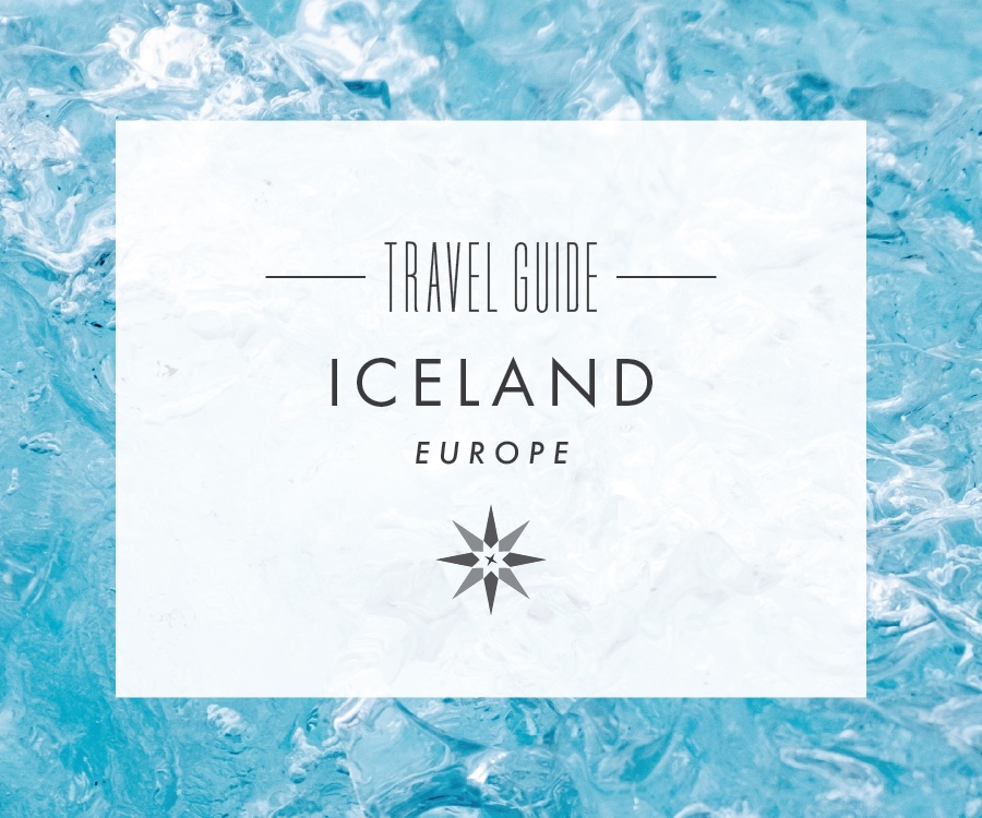 iceland-travel-guide