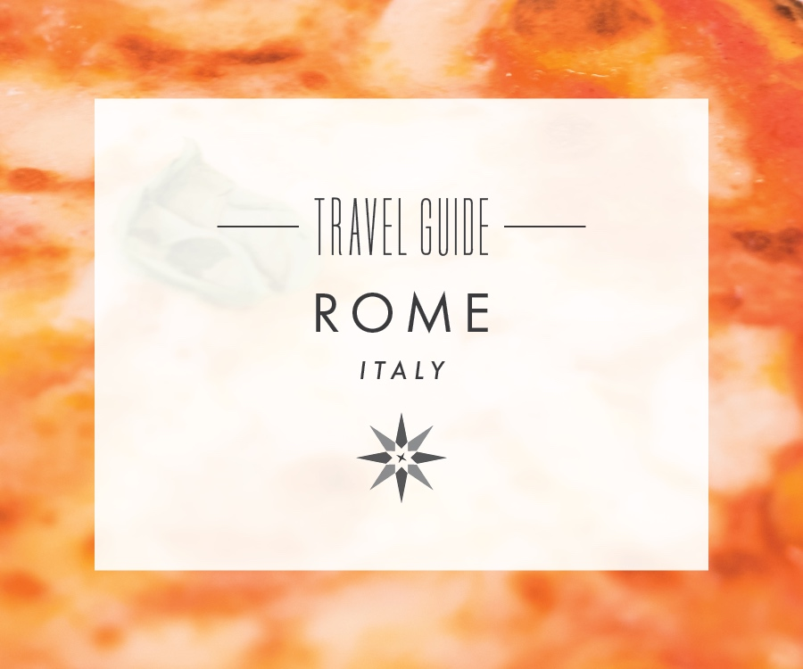 rome-travel-guide