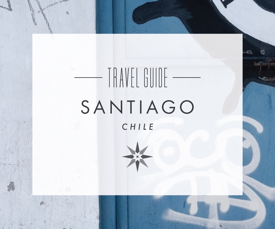 Santiago-Travel-Guide-01.jpeg