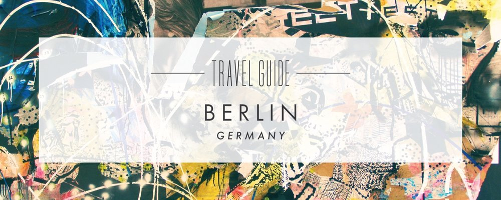 Travel Guide_Berlin_Rectangle.jpg