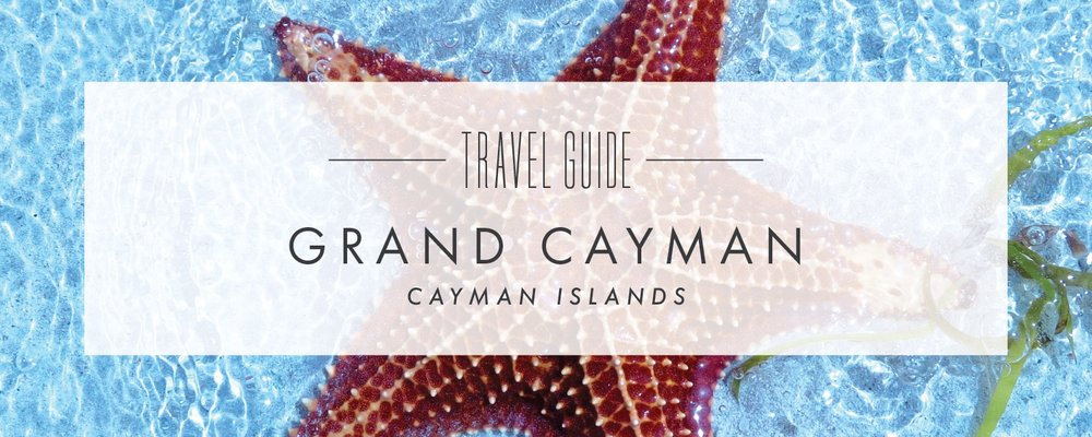 Grand-Cayman-Travel-Guide-wide-01.jpeg