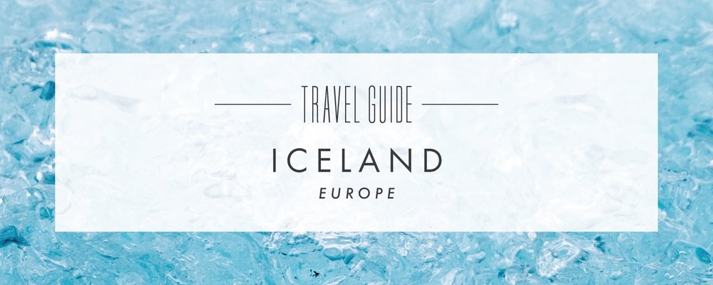 Iceland-Travel-Guide-wide-01.jpeg