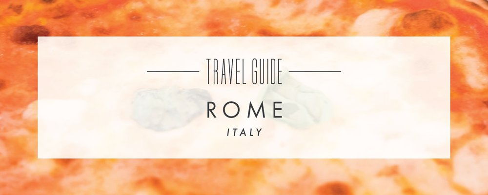 rome-travel-guide.jpg