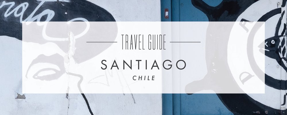 Santiago-Travel-Guide-wide-01-01.jpeg