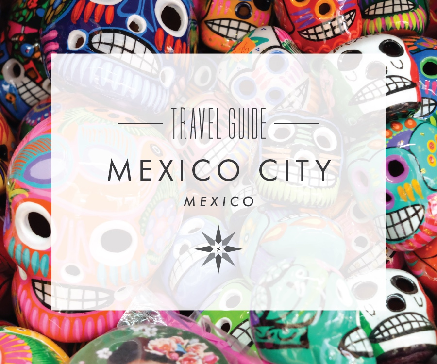 mexico-city-travel-guide.jpg