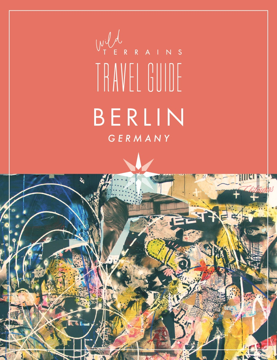 Berlin-Travel-Guide-01.jpeg