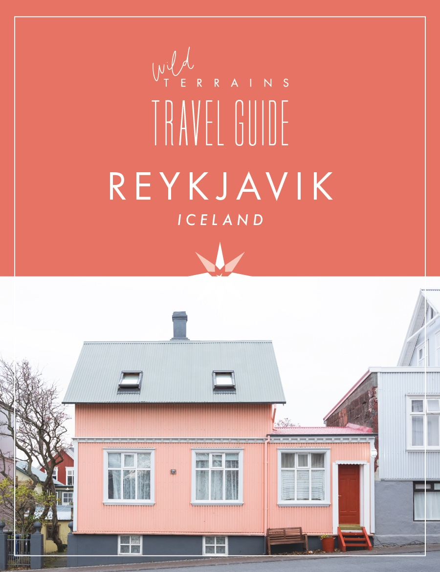 Reykjavik-Travel-Guide-01.jpeg