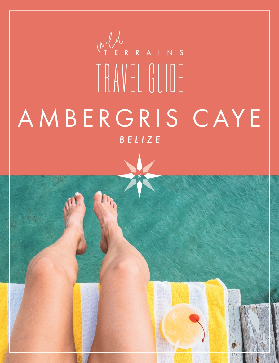 Ambergris-Caye-Belize-Travel-Guide-01-01.jpeg