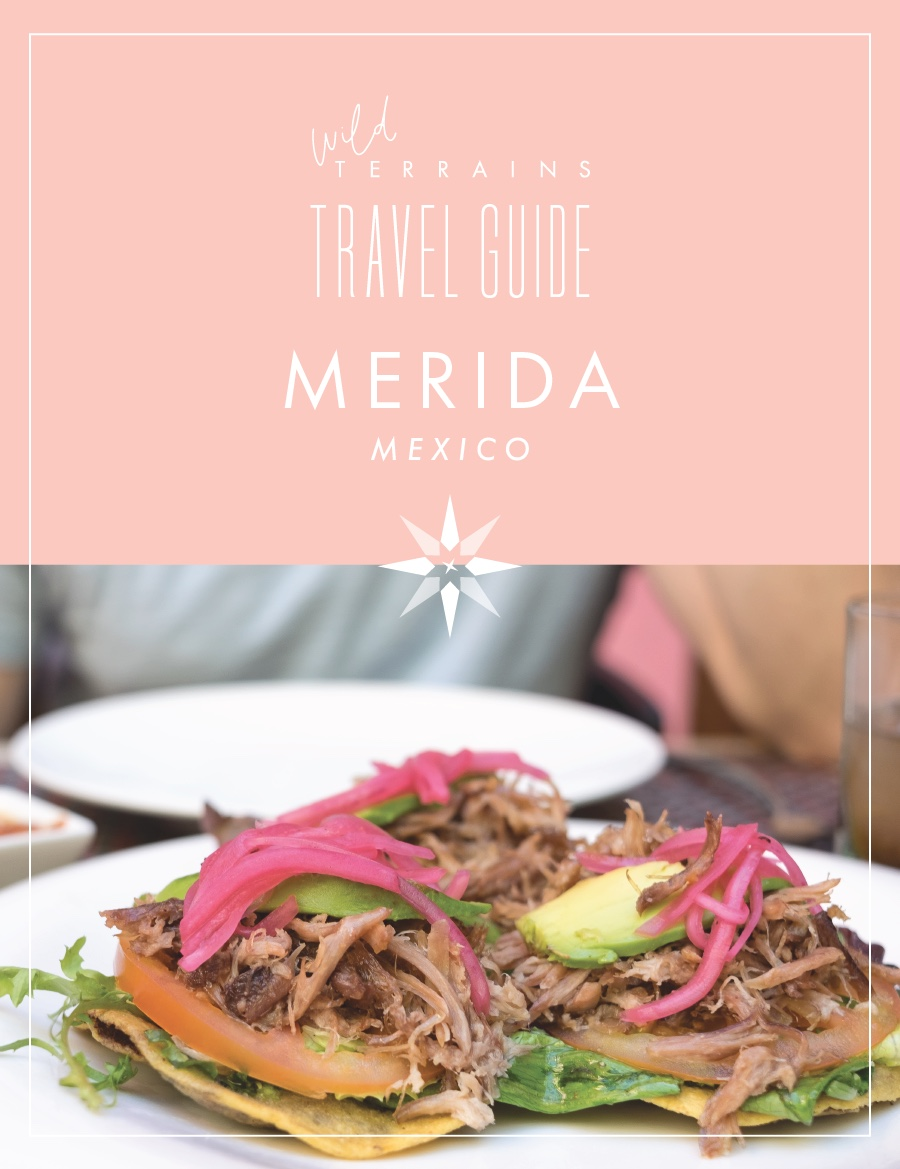 Merida-Mexico-Travel-Guide-01.jpeg