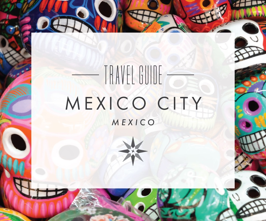 Mexico-City-Travel-Guide.jpeg