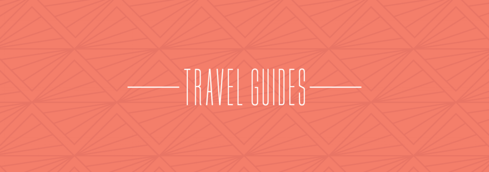 Travel Guides Header_Artboard 1.png