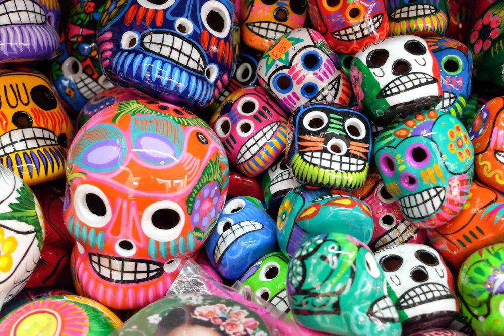 skulls (1).jpg
