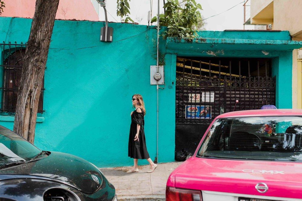 mexico-city-541-small.jpg