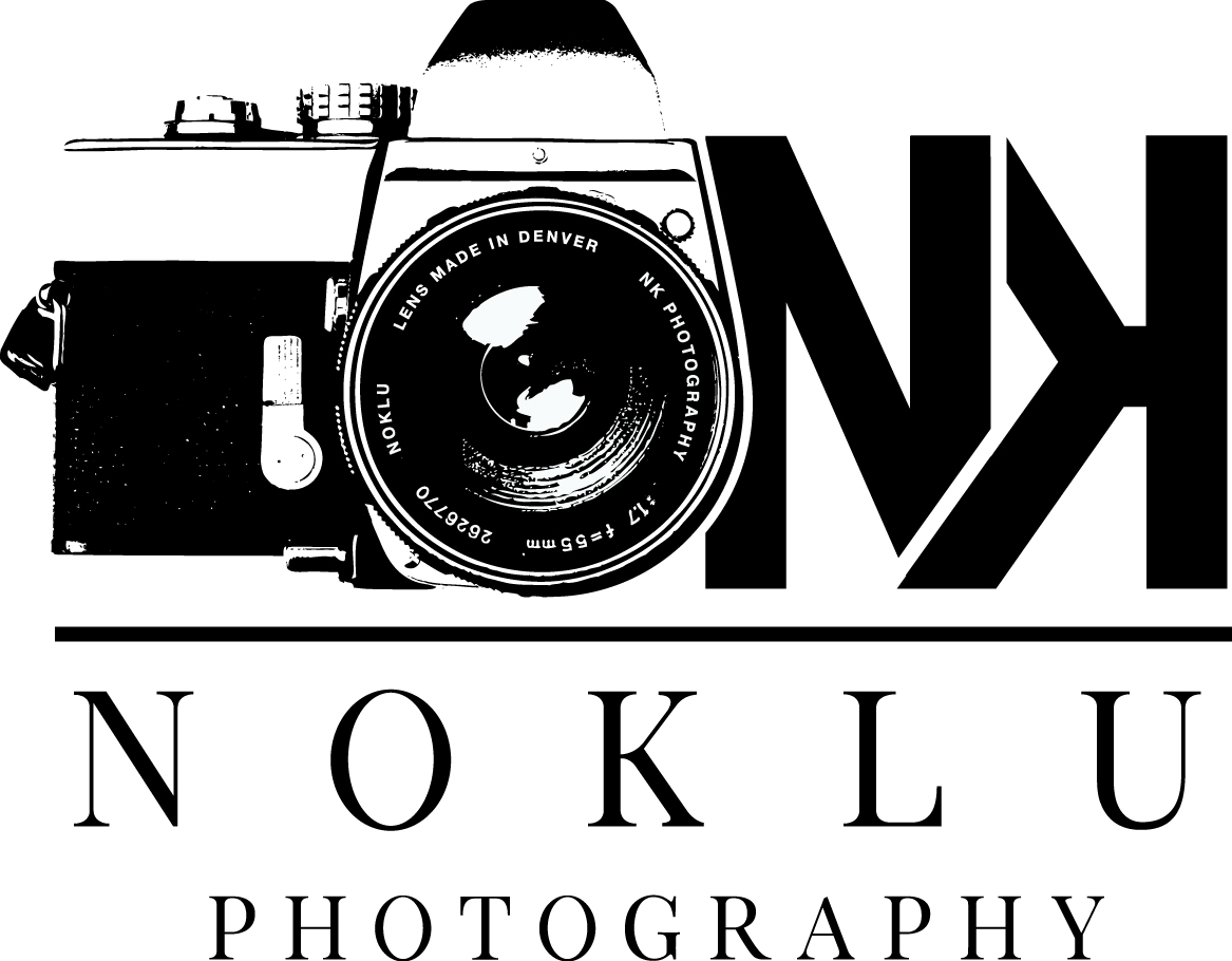 NOKLU PHOTOGRAPHY