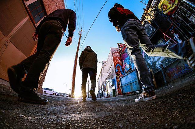 @Tatankadub #WickedAwesomeSpringTour 2018 —— 👥@tatankadub —— 👤@caine_ptc —— 👤@drewbiedub —— 👤@rideintothefuture —— . . .  #gramslayers #createexplore #killeverygram #FeedisSoClean #streetMobs #topshooterz #urbanromantix #MoodyGrams #createcommune #shotzdelight #streetart #streetprowlers #theyshootn #dynamix_shots #way2ill #createcommune #topshooterz #gramkilla #agameoftones #exploremore  #traintrackshot #exploring_shots #way2ill #insagood #capturedconcepts #depthobsessed #match_night #Cityunit #muderdotcom