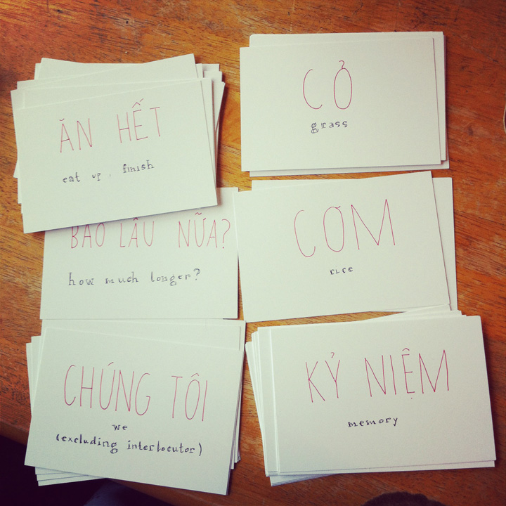 Huong_Ngo_Flashcards_for_a_Counter_Occupation
