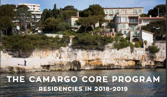 camargo-core-program-2018-696x405.png