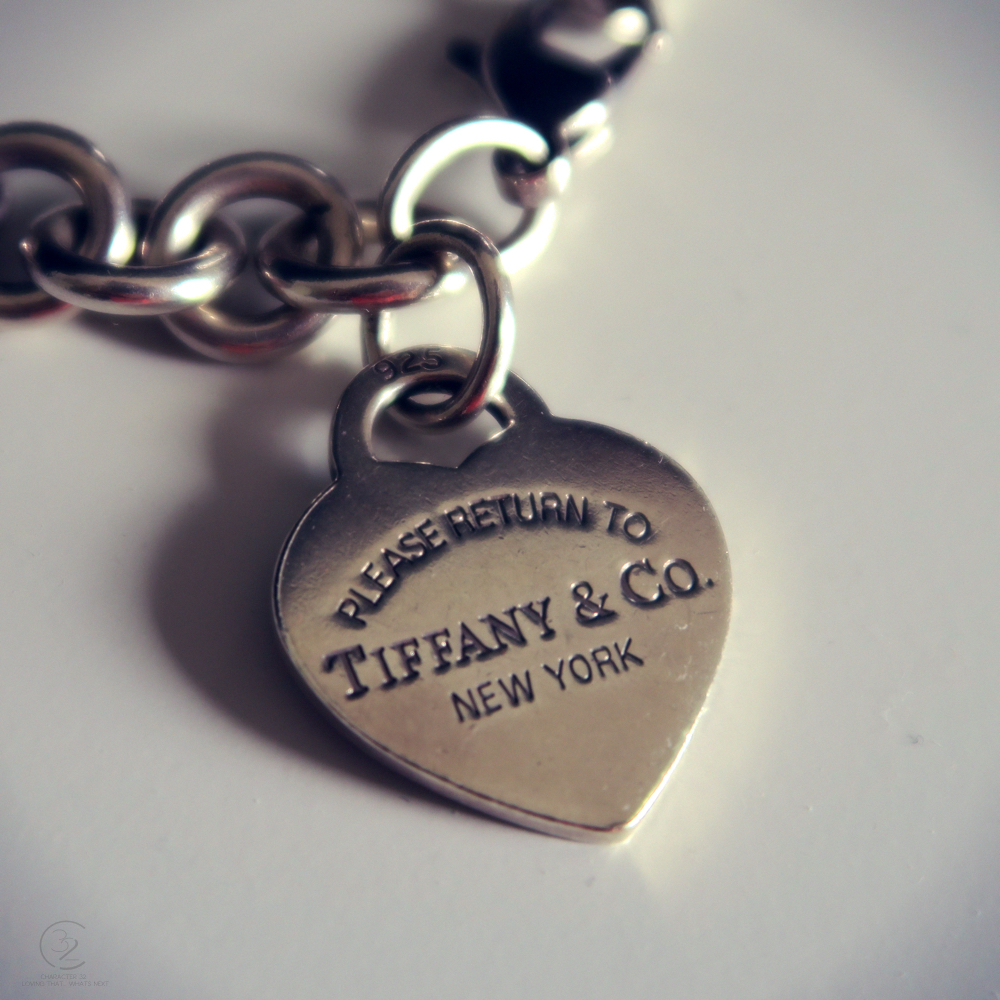 tiffany-and-co-bracelet-return-to-tiffany-upclose-love-heart-character-32-lifestyle-fashion