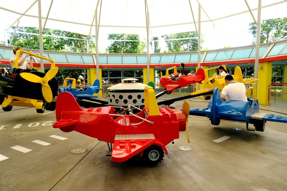 legoland-malaysia-kids-rides-character-32-globetrotter-travel-c32