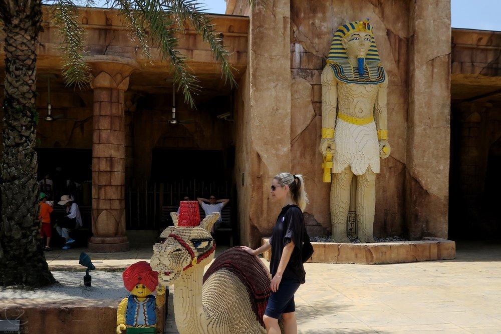 legoland-malaysia-egyption-ride-character-32-globetrotter-travel-c32