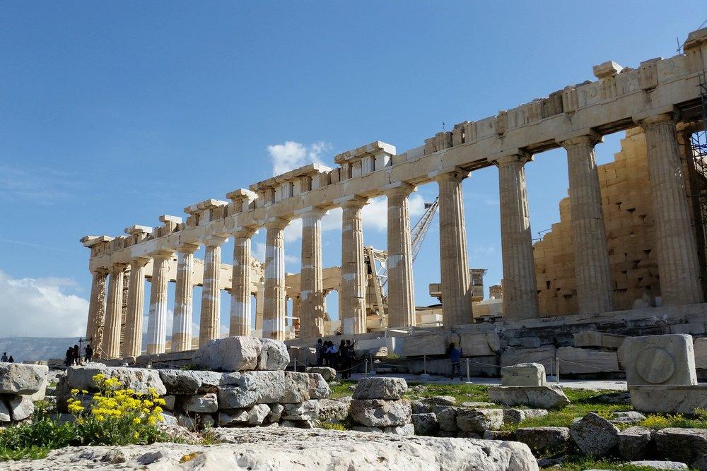 athens-acropolis-parthenon-side-view-character-32-globetotter-tavelv