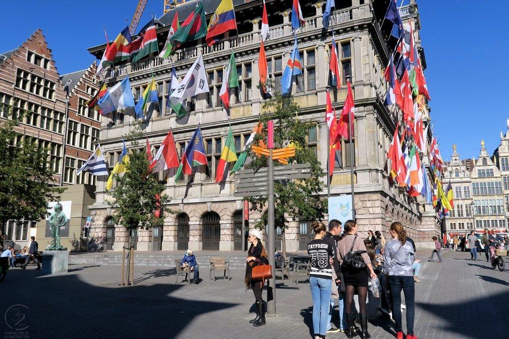 antwerp-belgium-character-32-globetrotter-town-hall-market