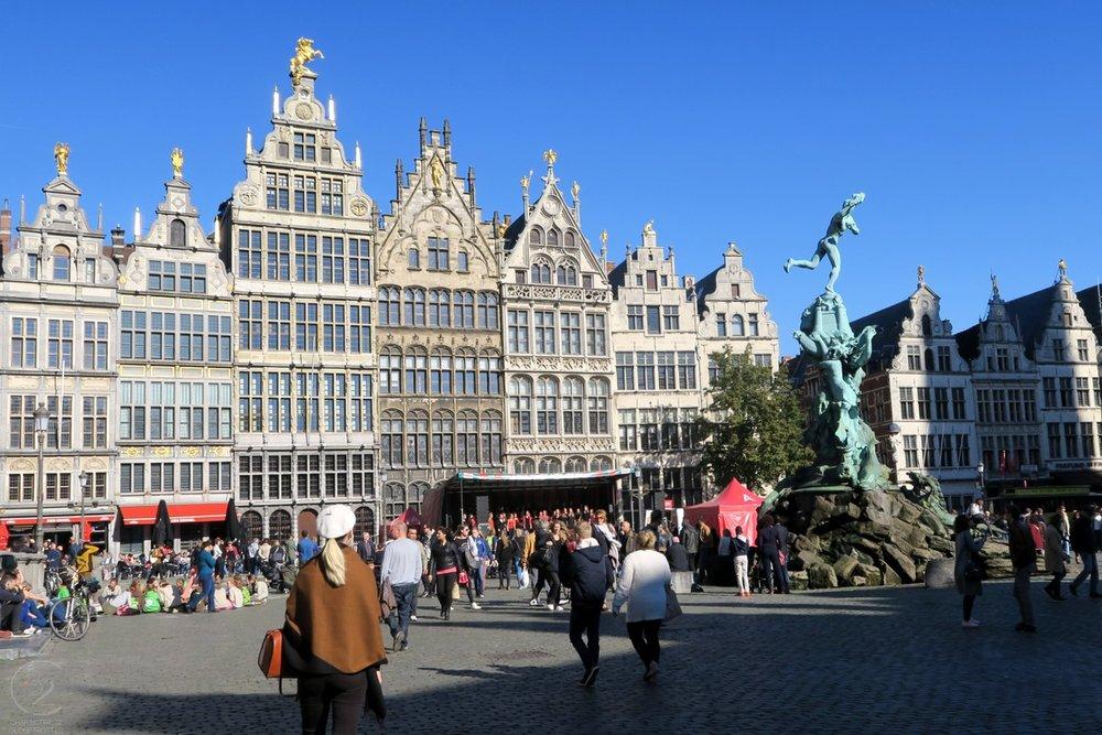 antwerp-belgium-character-32-globetrotter-town-hall-market-area