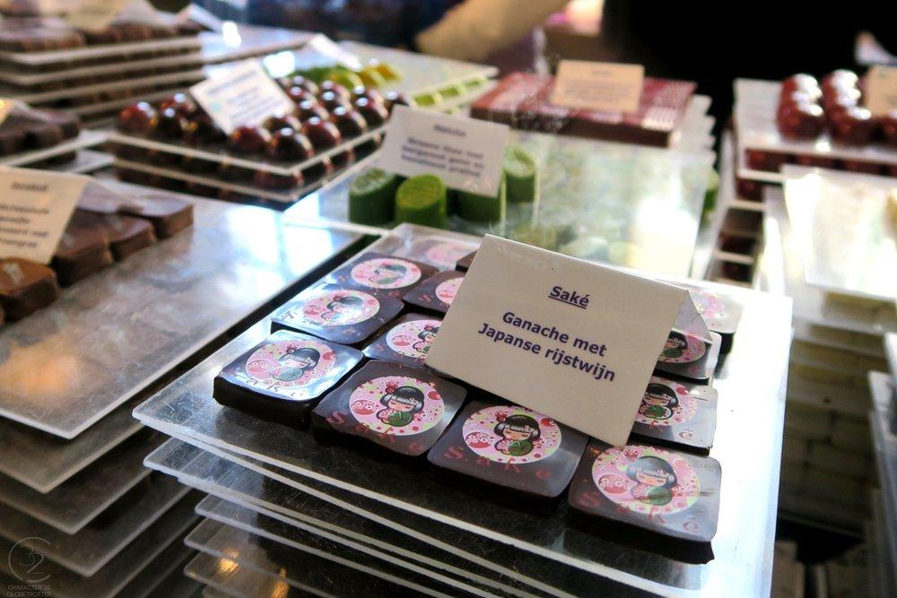 antwerp-belgium-character-32-globetrotter-chocolate-line-sake-chocolate