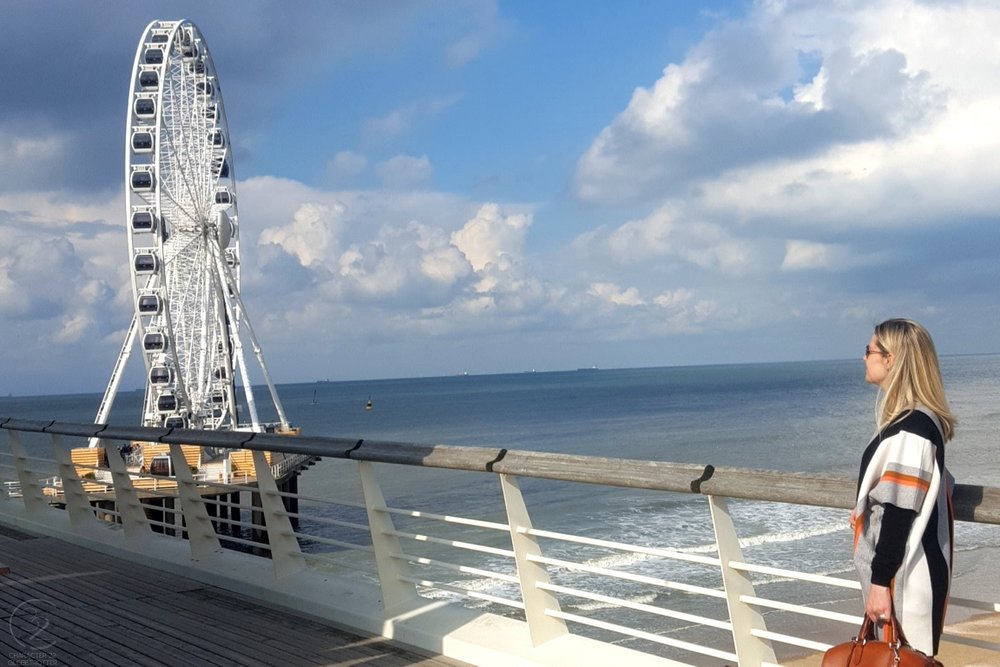 den-haag-netherlands-city-view-on-top-of-the-pier-character-32-globetrotter-travel