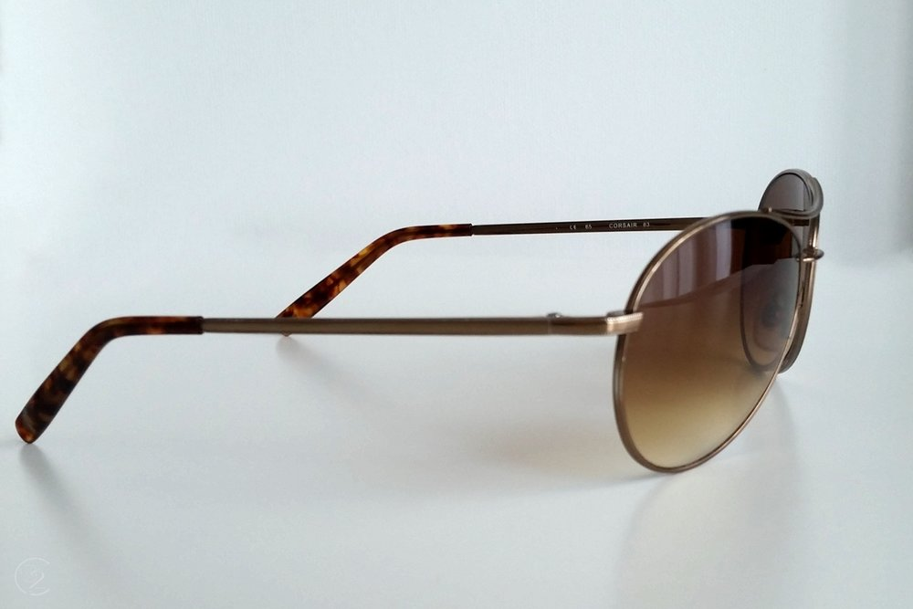 character-32-lifestyle-designer-morgenthal-frederics-sunglasses-sideon