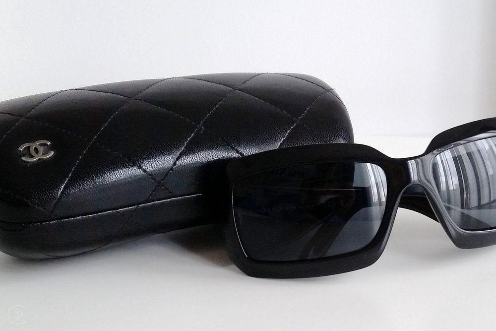 character-32-lifestyle-designer-chanel-sunglasses-with-case