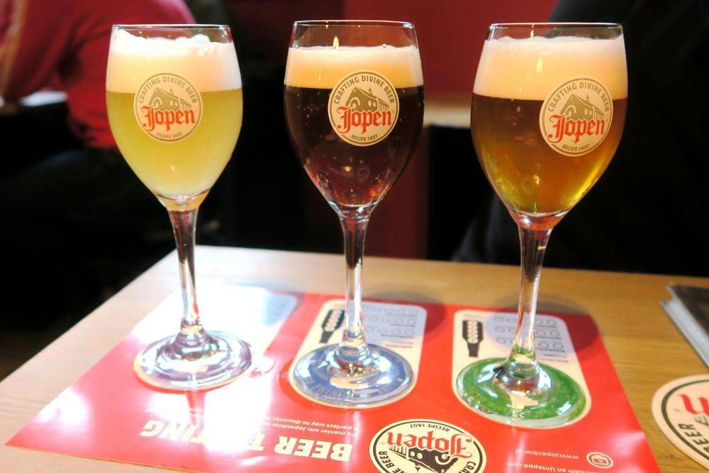 haarlem-netherlands-travel-globetrotter-character-32-c32-jopenkerk-brewery-beer