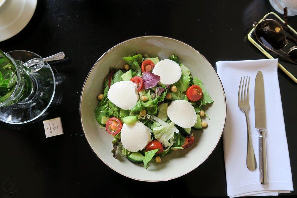 haarlem-netherlands-travel-globetrotter-character-32-c32-stempels-salad