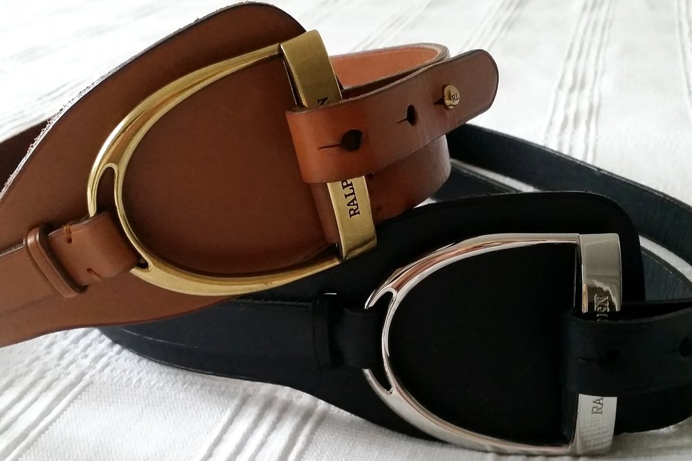 ralph-lauren-horse-stirrup-belt-black-silver-brown-gold-character-32