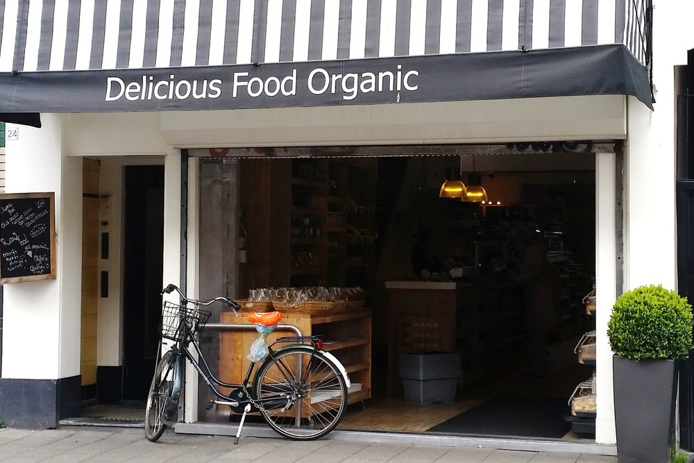 amsterdam-c32-character-32-globetrotter-travel-jetsetter-delicious-food-organic-market