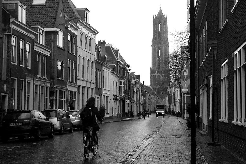 utrecht-netherlands-character-32-c32-globetrotter-tower-of-utrecht
