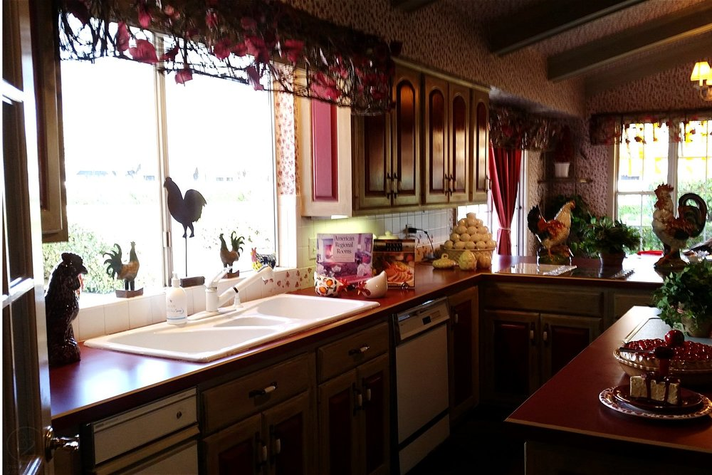 south-fork-ranch-character-32-globetrotter-kitchen