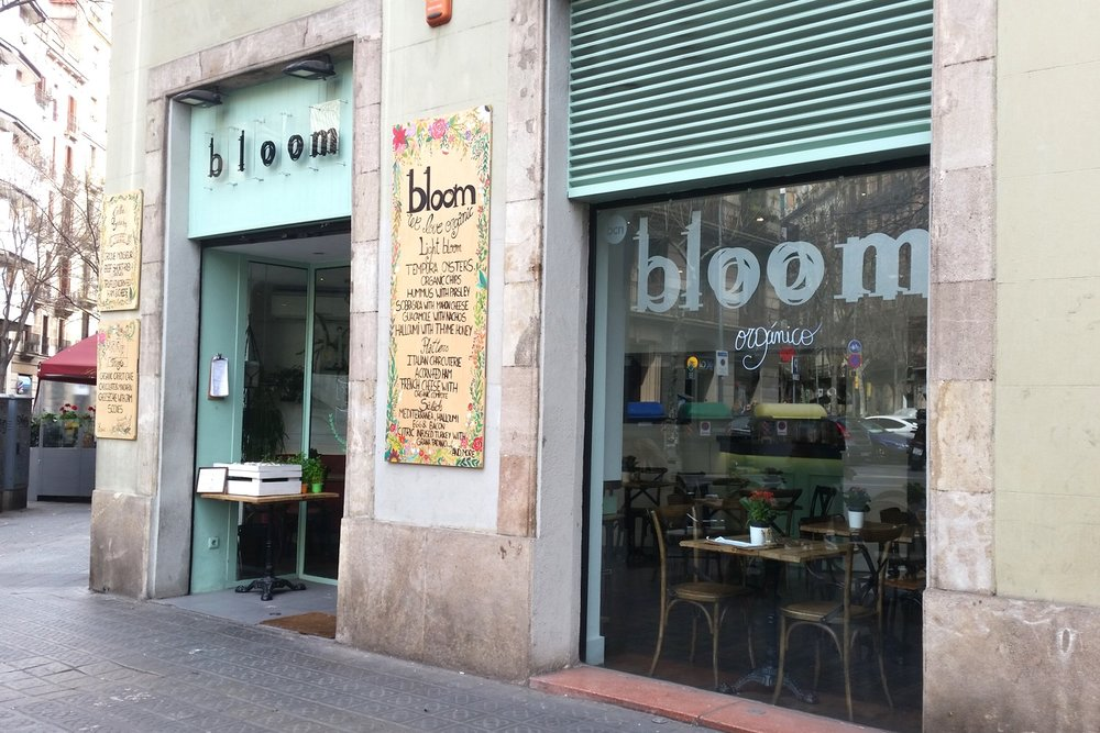 barcelona-spain-character-32-globetrotter-travel-bloom-organic-food