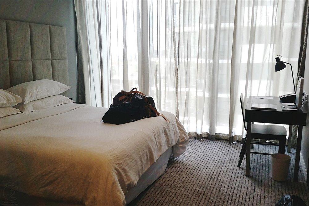 character-32-globetrotter-traveler-jetsetter-brisbane-sheraton-hotel-spg-hotel-inside
