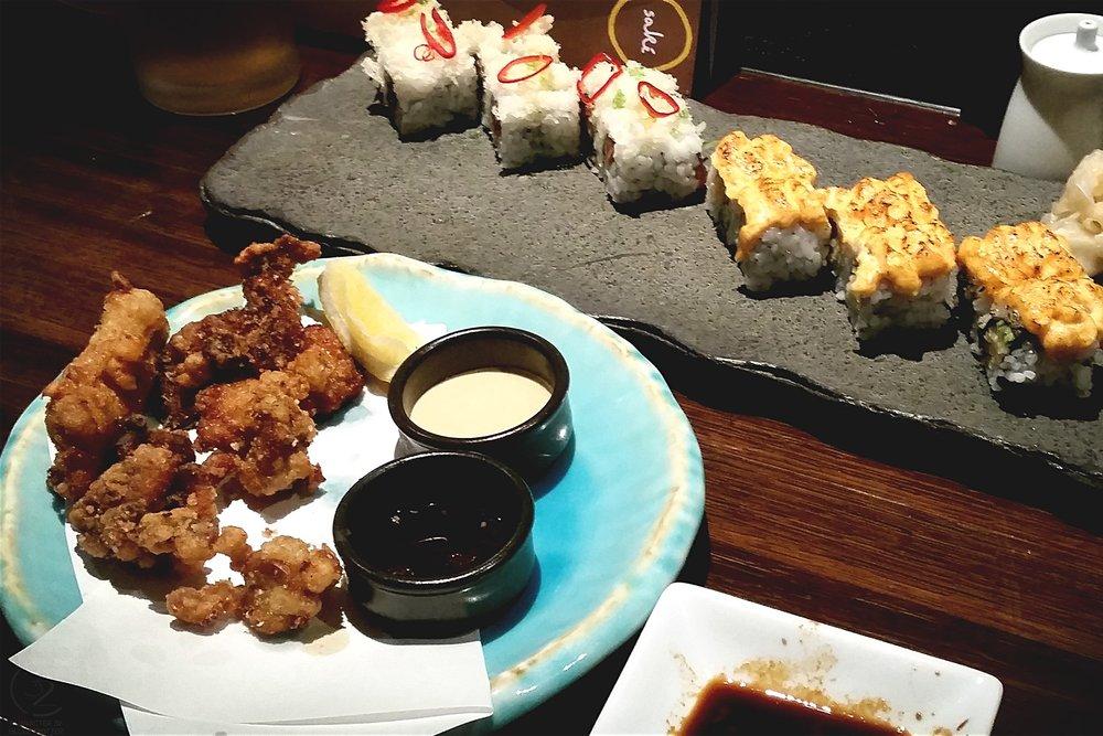 character-32-globetrotter-traveler-jetsetter-brisbane-sake-sushi